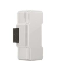 ZIPATO – Ağıllı Ev. Zipabox-Serial Genişləndirmə Modulu