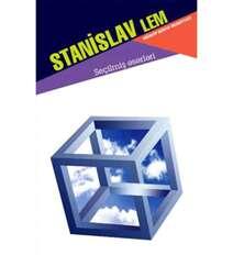 Stanislav Lem. Seçilmiş əsərləri
