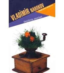 Vladimir Nabokov. Seçilmiş əsərləri