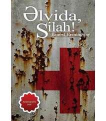 Əlvida Silah