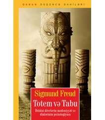Totem və Tabu