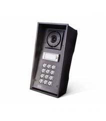 Domofon SD17B + SAC35C-CK