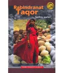 Rabindranat Taqor. Seçilmiş əsərləri