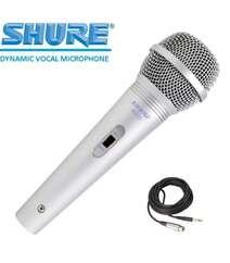 Mikrofon Shure RS35