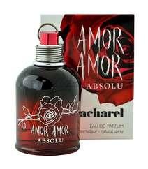 CACHAREL AMOR AMOR ABSOLU L 50EDP