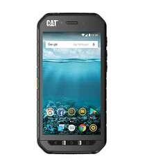 CAT S41 DUAL 32GB 4G LTE BLACK