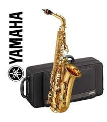 """Saksofon """"Yamaha YAS-200"""""""