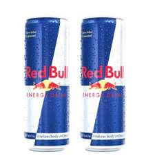 Red Bull 473ml Energy Drink