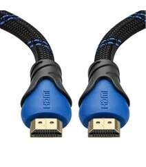 HDMI Kabel 3 M