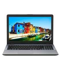 "ASUS K542UF-GQ063T (Intel Core i7-8550U, 15.6"", HDD 1TB,Ram 8GB, 2GB VGA-MX130 Windows 10)Gray"