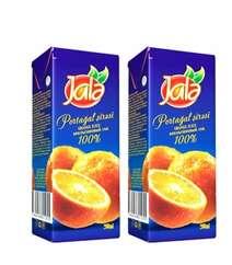Jale Premium 0,2lt Portagal Siresi