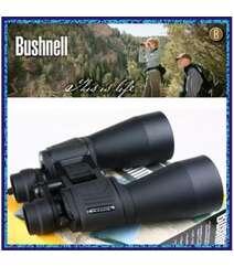 "Binokl ""Bushnell 60x90"""