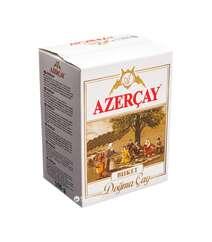 AZERCAY 100GR BUKET CAY QUTU