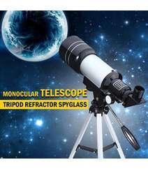 Teleskop F30070M