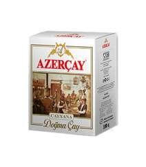 AZERCAY 100GR CAYXANA DOGMA CAY
