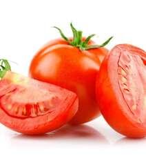Mvt.Pomidor Qazax Kg