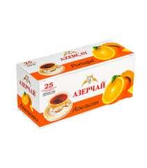 AZERCAY 25X1.8GR CAY PORTAGAL ETIR POSET