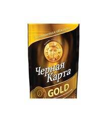 CERNAYA KARTA 190GR KOFE GOLD PAKET