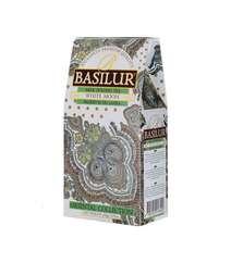 BASILUR 100GR ORIENTAL CAY WHITE MOON QUTU