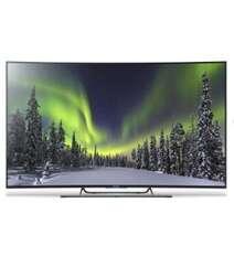 SKYWORTH 43E2000-6M33G Led Televizor