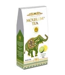 MOUSLUM TEA 100GR KARDAMON