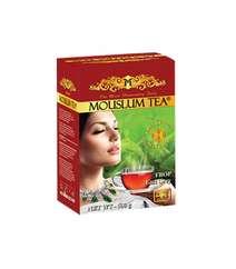 MOUSLUM TEA 500GR EARL GREY