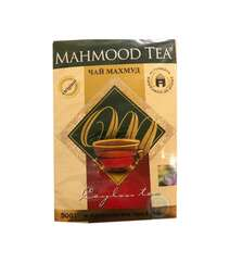 MAHMOOD TEA 500GR CAY CARDAMOM