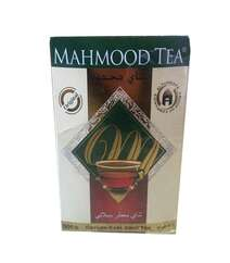 MAHMOOD TEA 500GR SEYLON CAY EARL GREY QUTU