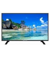 SKYWORTH 32E2000-6M31G Led Televizor