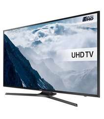 Samsung UE40KU6000UXRU LED Televizor