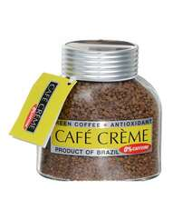 CAFE CREME 100GR KOFE BRAZIL 0% CAFFEINE S/Q