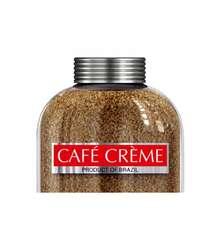 CAFE CREME 45GR KOFE BRAZIL S/Q