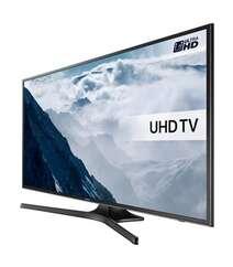 Samsung UE43KU6000UXRU LED Televizor