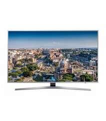 Samsung UE40MU6400UXRU Led Televizor