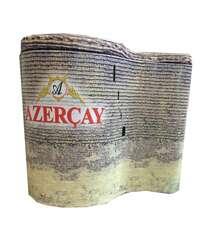 AZERCAY 1000GR LENKARAN CAYI PAKET