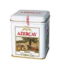 AZERCAY 100GR BUKET DOGMA CAY D/Q