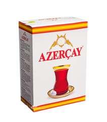 AZERCAY 250GR DOGMA CAY