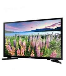 Samsung UE48J5000AUXRU LED Televizor