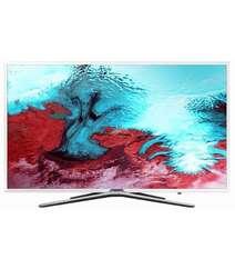 Samsung UE49K5510BUXRU Televizor
