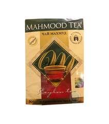 MAHMOOD TEA 500GR CAY CARDAMOM