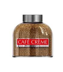 CAFE CREME 180GR KOFE BRAZIL S/Q
