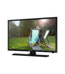 SAMSUNG LT24E310EX/RU Televizor