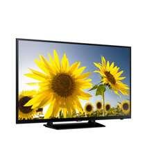 Samsung UE24H4070AUXRU Televizor