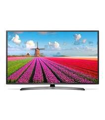 LG 49LJ622V LED Televizor