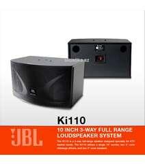 """Dinamik """"JBL Kİ 110"""""""