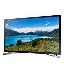 Samsung UE32J4500AKXRU Led Televizor