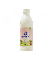 Atena 1lt Sud 0.05% Light