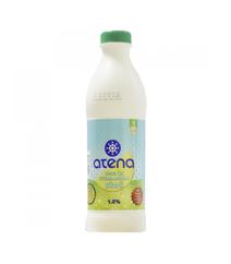 Atena 1lt Sud 1.5% Yagli Pl/Q