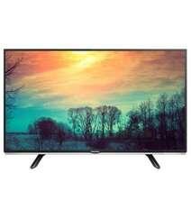 Panasonic TX-40DR400 Led Televizor