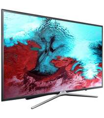 Samsung UE32K5500BUXRU Televizor
